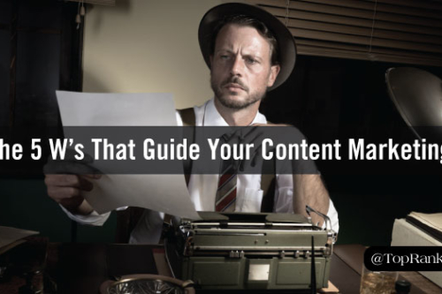 guide-your-content-marketing