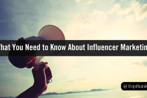 what-you-need-to-know-influencer-marketing