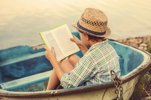 inspirational books you must read